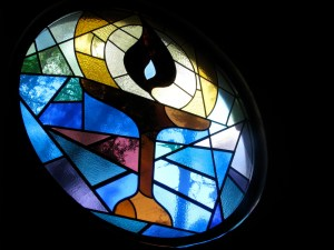uu-chalice-stained-glass-window