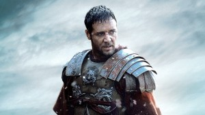 2000-Gladiator-Russell-Crowe-e1396324984840