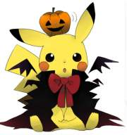 Halloween_pikachu_color_fan_art_by_moonsunanime-d5h3b4s