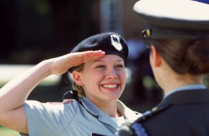 cadet-kelly-movie-011