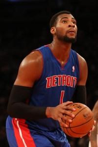 AndreDrummondPistons_Knicks020413