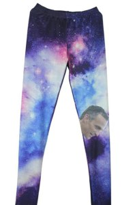 EAST-KNITTING-NEW-FASHION-ladie-s-Galaxy-Space-leggings-women-space-legging-fashion-legging-Galaxy-Space