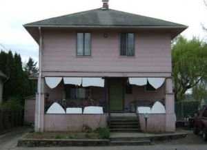 funny-house-design