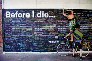 Before-I-Die-Savannah-by-Trevor-Coe-910x606