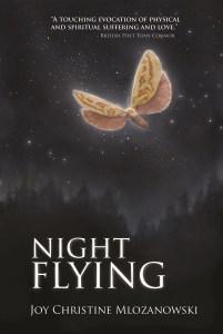 NightFlyingCover