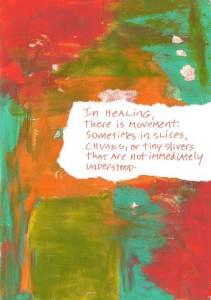 healing pic