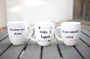 spectrum mugs