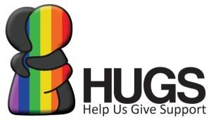 hugs_logo