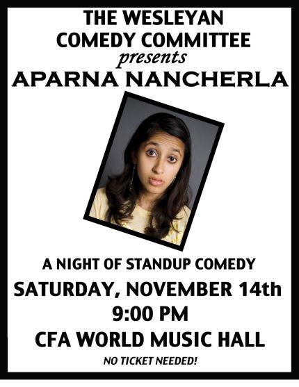 Aparna_poster_final