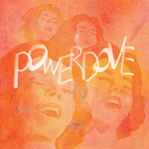 powerdove_cover