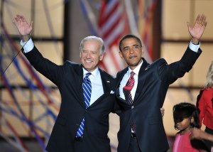 hbz-obama-biden-13-gettyimages-82595051
