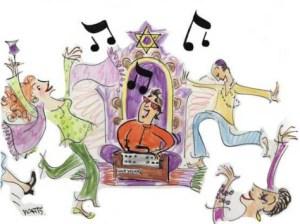kirtan-rabbi-shabbat-thing