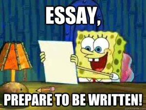 spongebob-essay-meme