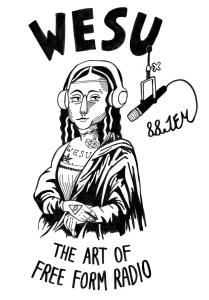 wesu-2016-promo-poster
