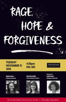 rage_hope_forgiveness_poster_rev