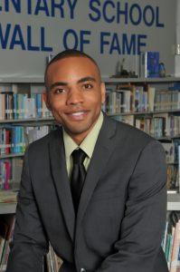 Acosta-Leon-Mindy-Principal