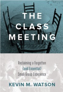 The Class Meeting