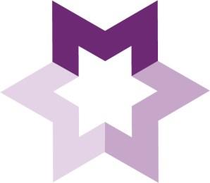 MeyvnGrupe-Logo