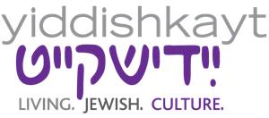 yk-logo