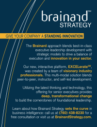 StandingInnovation-EXCELerate