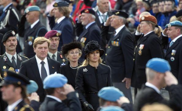 King+Willem+Alexander+Queen+Maxima+Netherlands+-_we2uW7FGjl