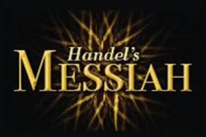 Handels-Messiah-480x320