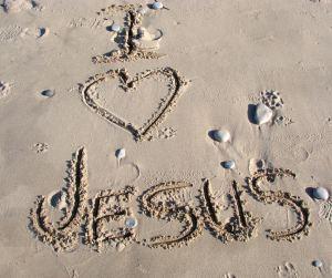 i_love_jesus