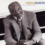 Harold Mabern