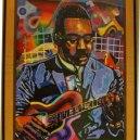 Wes Montgomery by Joel Washington