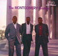 The Montgomery Brothers (Fantasy)