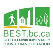 Better Environmentally Sound Transportation