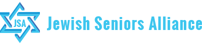 Jewish Seniors Alliance