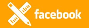 Facebook kopi