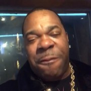 busta rhymes busted fake manager stealing