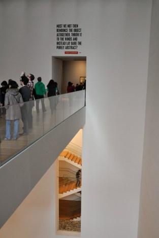 MoMA, Nowy Jork