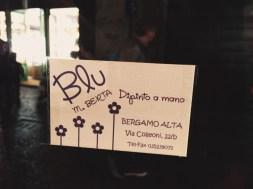 Blu u Berty