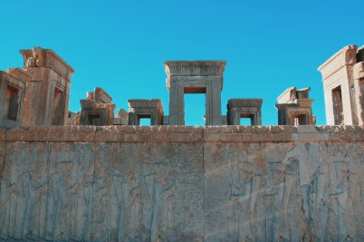 Pałac Tachara