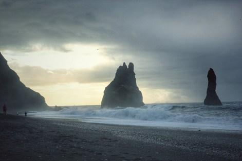 islandia_5
