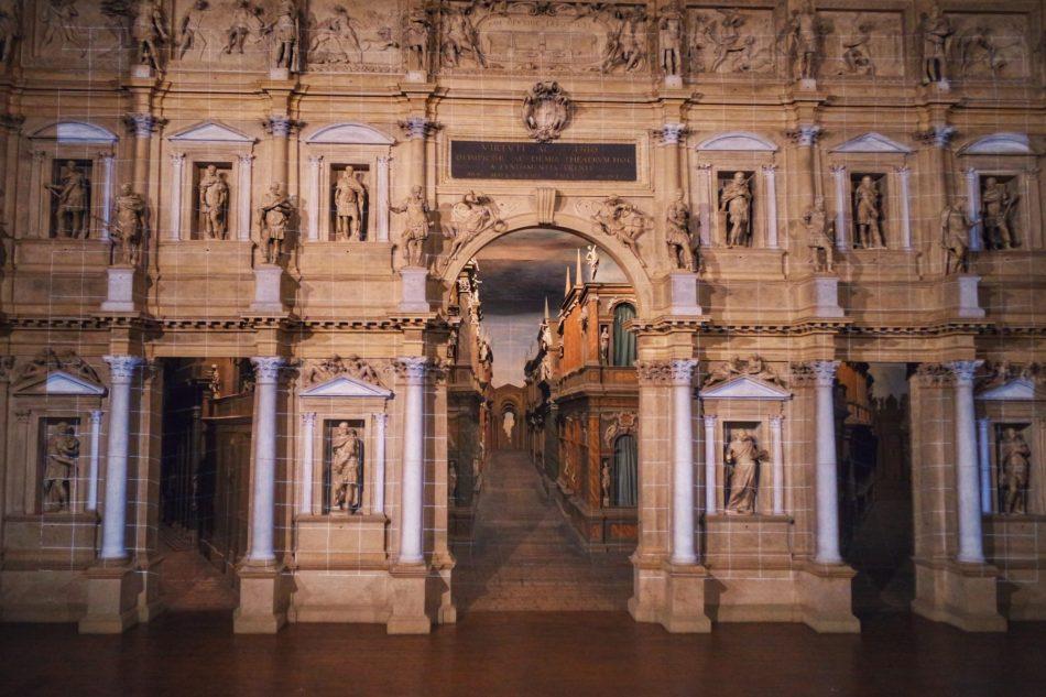 Vicenza_22.jpg