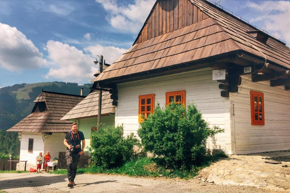 Vlkolinec Slowacja.jpg
