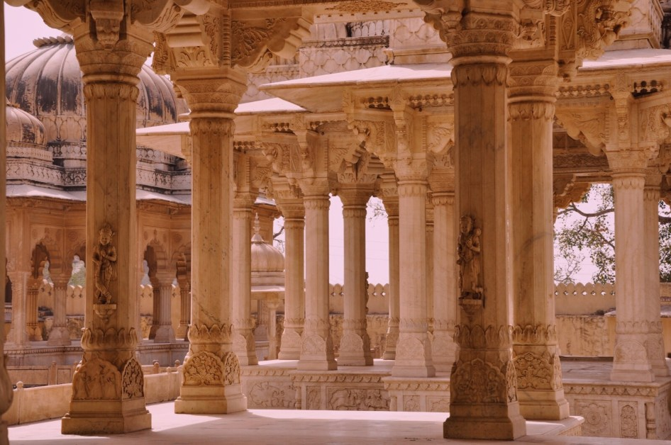 Jaipur Indie