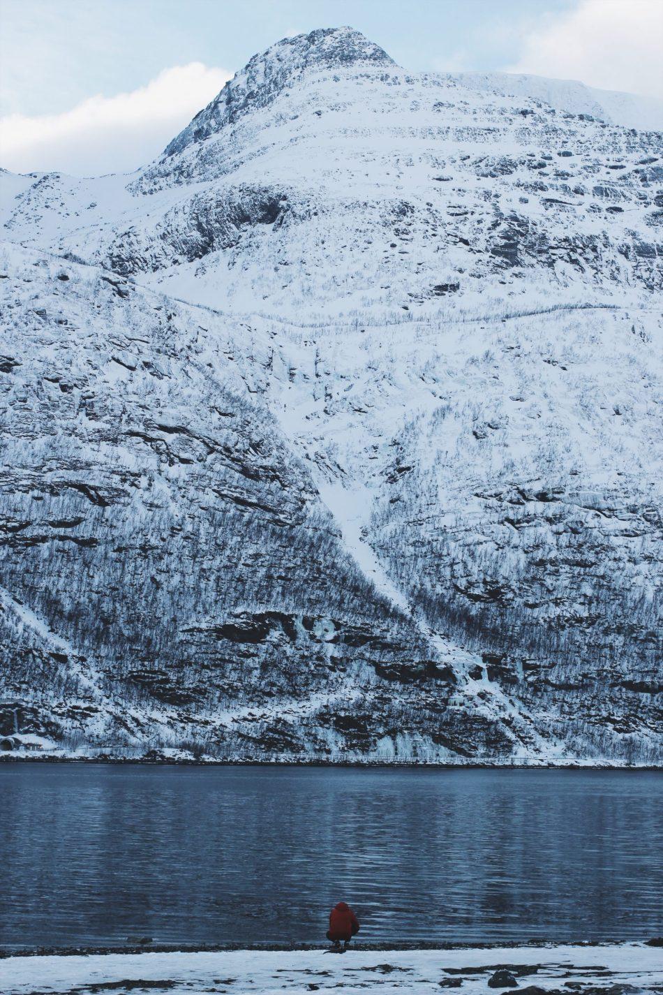 Natura Norwegia3.JPG