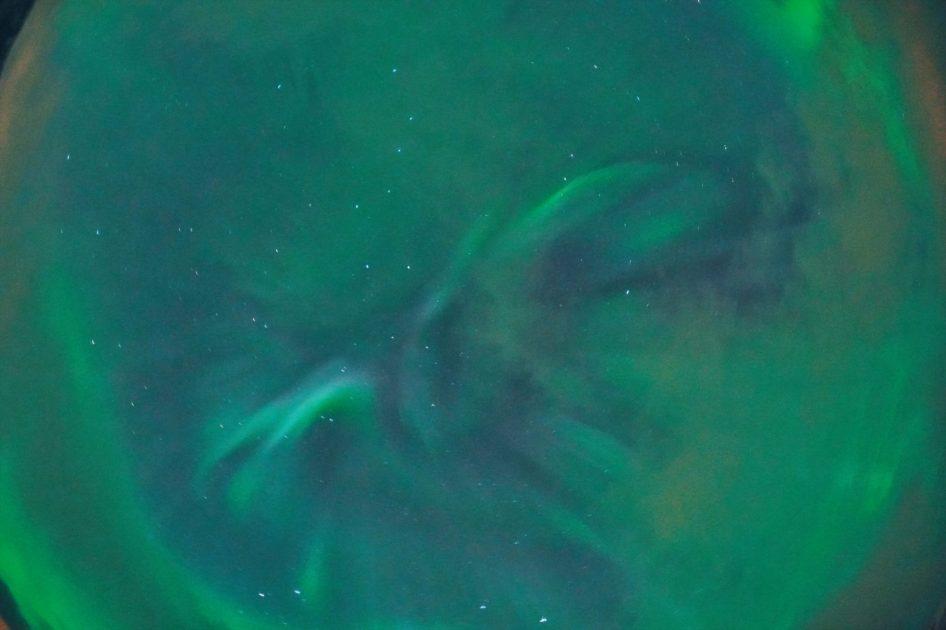 Zdjęcie wykonał dla nas Wiktor z www.nordtrip.pl