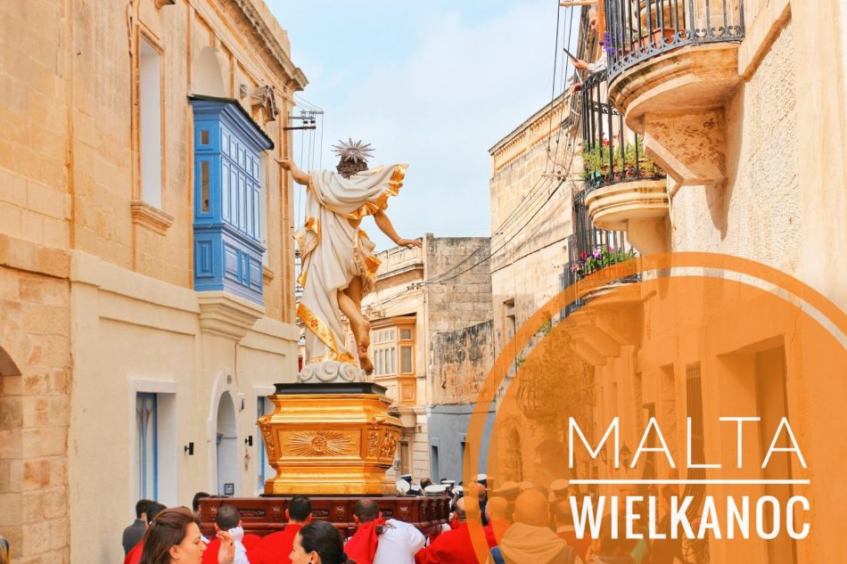 Wielkanoc na Malcie.jpg