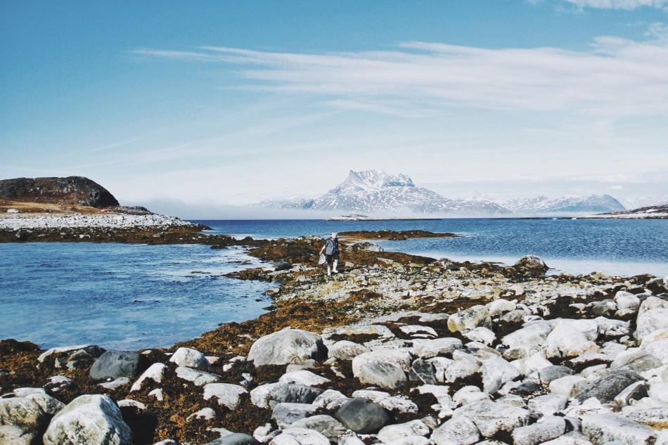 Grenlandia szlaki.JPG