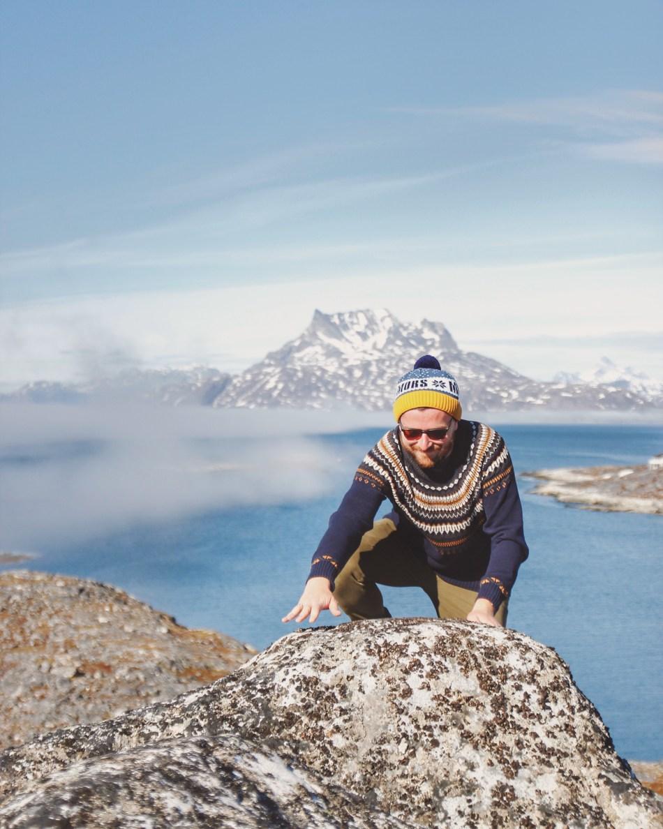 Grenlandia trekking.JPG