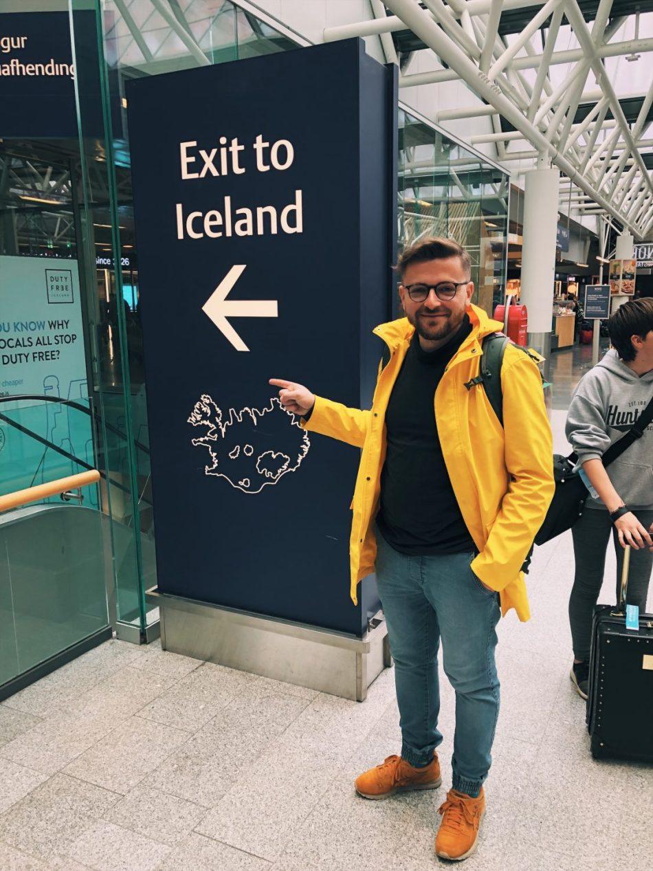 Islandia Grenlandia.JPG