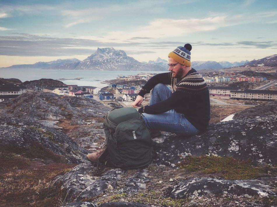Nuuk Grenlandia.JPG