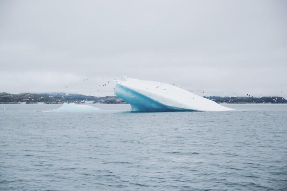 lodowce Grenlandia10.JPG