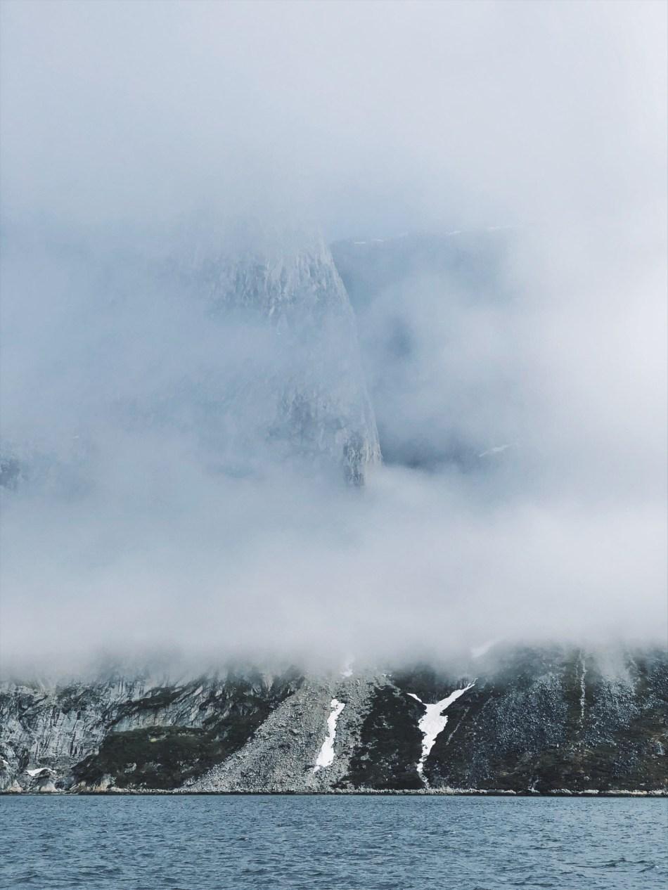 mgla Grenlandia.JPG